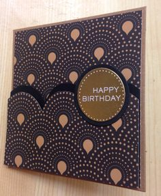 Craftwork cards vogue kit Craftwork Cards, I Shop, Happy Birthday, Vogue, Craft Ideas, Kit, Crafts, Happy Brithday, Manualidades