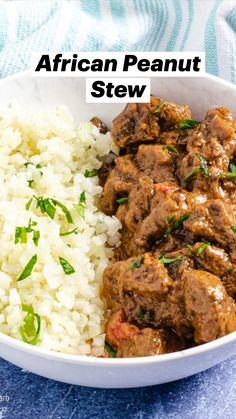 Spicy Recipes, Gluten Free Recipes, Beef Recipes, Great Recipes, Soup Recipes, Cooking Recipes, Healthy Recipes, Diabetic Recipes, Healthy Foods