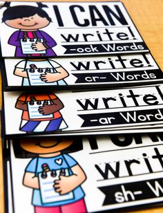 12 Ways to Teach Phonics to Your Students
