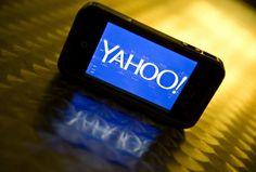 Isu Menyebutkan Bahwa Verizon Tertarik Ingin Akuisisi Yahoo