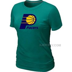 http://www.xjersey.com/indiana-pacers-big-tall-primary-logo-lgreen-women-tshirt.html Only$27.00 INDIANA #PACERS BIG & TALL PRIMARY LOGO L.GREEN WOMEN T-SHIRT #Free #Shipping!