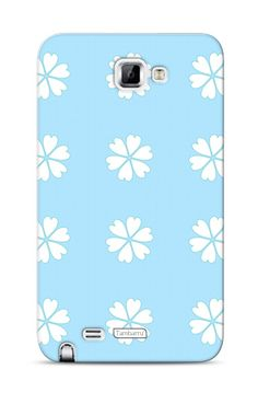 Your Photo Case.The best customized classy cases Galaxy Note Cases, Your Photos, Classy, Notes, Phone Cases, Pattern, Color, Report Cards, Chic