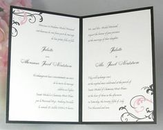 biligual wedding invitations the wedding specialists - Vietnamese Wedding Invitation