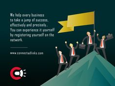 If you are looking for the Best Affiliate Marketing Companies then Connect Adlinks Limited is the name that should come to your mind first. Affiliate Marketing, Digital Marketing, Connection, Success, Business, Store