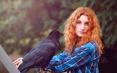 autumn-13 by whitecrow-soul on deviantART