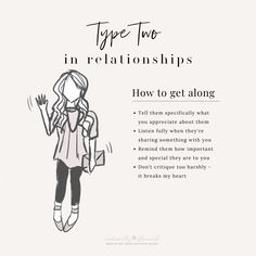 416 Likes, 2 Comments - Natasha Personalidad Enfp, Type 4 Enneagram, Infj Type, Mbti, Isfj, Personality Types, Character Personality, Feeling Loved, Get To Know Me