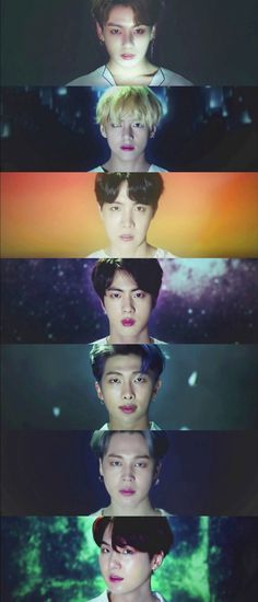 Memes 2018 amor Ideas for 2019 Namjoon, Seokjin, Taehyung, Steve Aoki, Bts Bangtan Boy, Bts Jimin, K Pop, Jung Hoseok, Bts Cute
