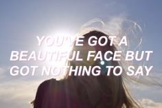 love me // the 1975 ((crybabyamelie))