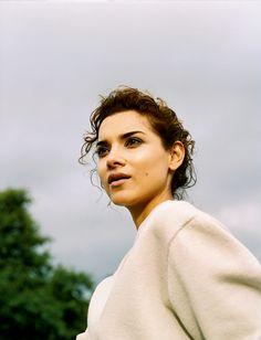 Amber Rose 2004