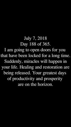 My 30 bday! Prayer Verses, Bible Verses Quotes, Faith Quotes, Bible Scriptures, Positive Affirmations, Positive Quotes, Word 365, Power Of Prayer, Gods Promises
