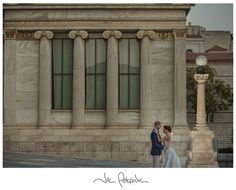From my last shooting in Athens