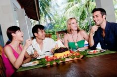 Couples Dating Advice For Swingers (Sexual Relationships) -