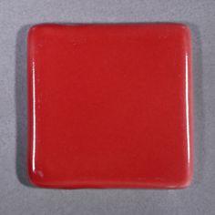 Category: Glaze, Author: hyung no, Notes: Feldspar Whiting EPK Silica Red stain Cone Glazing Techniques, Ceramic Techniques, Pottery Techniques, Red Glaze Recipe, Ceramic Glaze Recipes, Pottery Sculpture, Color Tile, Ceramic Artists, Recipes
