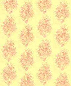 Hydrangea pattern.c