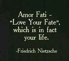 Friedrich Nietzsche, Wise Words, Philosophy, Motivational Quotes, Poetry, Love You, Cards Against Humanity, Facts, Writing