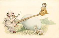 Postcards ~ Children - Pesquisa Google