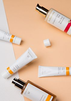 Produits Dr. Hauschka moins chers en Allemagne evidemment ! Dr Hauschka, Lipstick, Cream, Health, Germany, Products, Creme Caramel, Lipsticks, Health Care