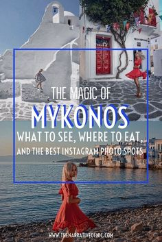 Travel to Mykonos Greece Greece Cruise, Greece Vacation, Greece Travel, Greece Itinerary, Greece Trip, Sailing Greece, Greece Honeymoon, Visit Greece, Santorini Travel