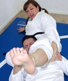Karate, Martial Arts, Classic, Instagram, Derby, Combat Sport, Classic Books, Martial Art