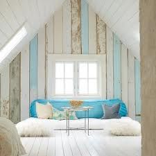 painted shiplap - Google Search