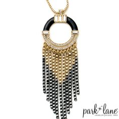 "Facebook contest for 11/8/13. Park Lane will be randomly selecting at least 5 winners throughout the day until 5pm central to receive a fabulous jewelry sample prize!!!! ""Like"" & ""Share"" the ""Art Deco Nk"" Official Park Lane POST on the Jewels by Park Lane Inc. Page to be entered!"