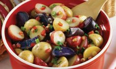 red,_white__blue_potato_salad-relish.jpg