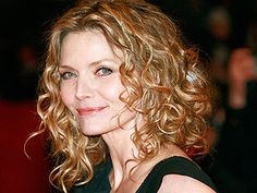 Michelle Pfeiffer Puts Her Family Before Stardom - Michelle Pfeiffer : People.com