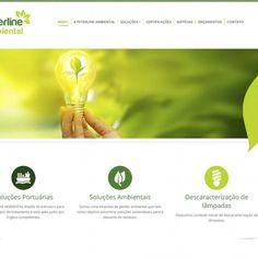 criacao-de-site-fire-midia-para-a-peterline-ambiental-solucoes-ecologicas-para-porto-e-industria  Criação de Sites  a FIRE MÍDIA é uma Agência de Publicidade completa. Publicidade Criativa, Focada em Resultado! Uma agência de publicidade que é obcecada pelo universo das cores, formas, design, internet e redes sociais. Mas aliado a isso, uma visão corporativa, trabalhando com metas, prazo, relatórios e com gestão eficiente.  Entender o negócio de cada cliente, decifrar suas necessidades