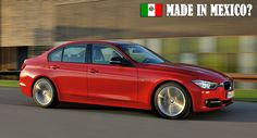 BMW-3-Mexico-1
