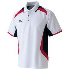 Adidas Porsche Chill Polo Tee Poloshirt Freizeit Trainingsshirt T-Shirt Sleeve