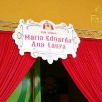 cortina-entrada-salão