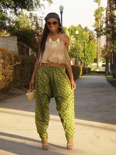 Africangirlsrock~African fashion, Ankara, kitenge, African women dresses, African prints, Braids, Nigerian wedding, Ghanaian fashion, African wedding ~DKK