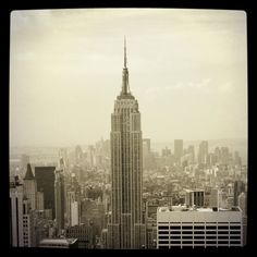 Budget friendly hotels/hostels in NY