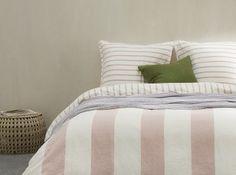 Designer Bettwaren & Badtextilien | MADE.com Designer, Comforters, Inspiration, Blanket, Modern, Furniture, Home Decor, Living Room Decor, Product Design