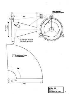 Micro Jet Engine, Gas Turbine, Engineering, Aircraft, Scale Model, Technology