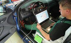 Авто электрик с опытом работы на СТО работа в Польше. Работа на крупном автозаводе по производству пожарных автомобилей. Зарплата 12 злотых в час.
