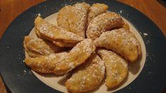 Recipes from the Molise region of Italy.