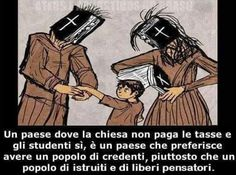 il popolo del blog,notizie,attualità,opinioni : e tasse universitarie in Italia fanno registrare u...