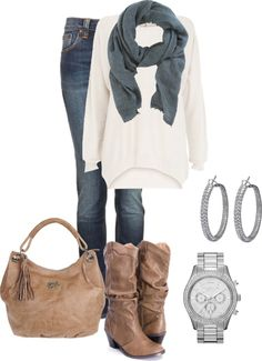 """""""Untitled #54"""" by susanapereira ❤ liked on Polyvore"""