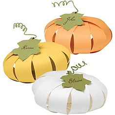 thanksgiving place cards thanksgiving name cards thanksgiving decorations thanksgiving diy pumpkin decorations - Thanksgiving Place Cards