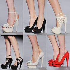 fb9b0441bb4b6e Imus Macabee offer the high quality modern shoes for women in all over the  USA at just falling down prices. We also sale shoes for specail occasion  such as ...