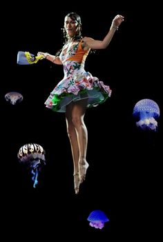 Featuring Mona Tougaard, Kendall Jenner and Hailey Bieber Medusa, Kendall Jenner, Versace, Wonder Woman, Superhero, Luxury, Womens Fashion, Jellyfish, Women's Fashion