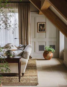 Living Room Designs, Living Room Decor, Bedroom Decor, Bedroom Sets, Wall Decor, Decoration Inspiration, Decor Ideas, Bathroom Inspiration, Cheap Home Decor