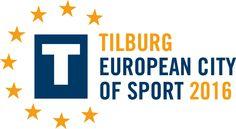 European City of Sport 2016
