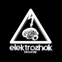 Juanjo Martin Ft. Rebeka Brown - Millenium (Aggresivnes Remix) FREE DOWNLOAD! by Elektroshok Records on SoundCloud