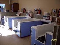 Turning a laundrymat into a Pet Grooming/boarding center. Dog Grooming Salons, Pet Grooming, Diy Dog Wash, Dog Bath Tub, Pet Spa, Pet Boarding, Self Serve, Cute Chihuahua, Pet Care