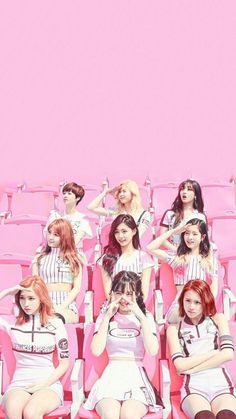 45 trendy kpop wallpaper backgrounds twice - Best of Wallpapers for Andriod and ios Nayeon, K Pop, Kpop Girl Groups, Korean Girl Groups, Kpop Girls, Taemin, Snsd, Yoona, Mundo Musical