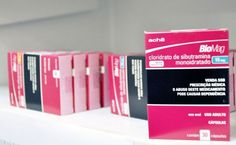 O medicamento indicado para gastrite Gastrium, o emagrecedor Biomag e seu…