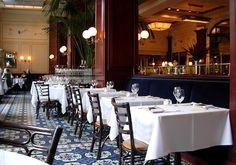 Bouchon Bistro at The Venetian #hotel #venetian #lasvegas  Veja outras dicas de Las Vegas aqui: http://www.weplann.com.br/las-vegas