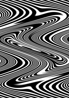 ilusão